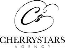 Cherrystars Agency